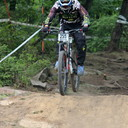 Photo of Timothy PEIFER at Mountain Creek, NJ