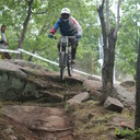 Photo of Darrick LANDRUM at Mountain Creek, NJ