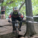 Photo of Eric ALLOCCO at Mountain Creek, NJ