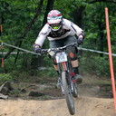 Photo of Benjamin ORSZULAK at Mountain Creek, NJ
