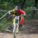 Photo of Felipe DESOUSA at Mountain Creek, NJ