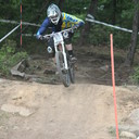 Photo of Timothy O'HERRON at Mountain Creek, NJ