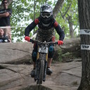 Photo of Stephen RUIZ at Mountain Creek, NJ