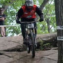 Photo of Eric CLARK at Mountain Creek, NJ