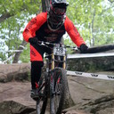 Photo of Keith O'BRIEN at Mountain Creek, NJ
