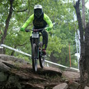 Photo of Joe PALMER at Mountain Creek, NJ
