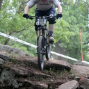 Photo of Aubrey ZULES at Mountain Creek, NJ