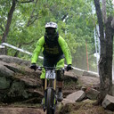 Photo of Jim SYLVESTRI at Mountain Creek, NJ