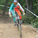 Photo of Jadon CERAVOLO at Mountain Creek, NJ