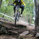 Photo of Matt ST. DENNIS at Mountain Creek, NJ