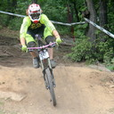 Photo of Eric EITELGEORGE at Mountain Creek, NJ
