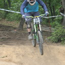 Photo of Joey Ross NADELEN at Mountain Creek, NJ