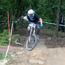 Photo of Jeff ANDERSON at Mountain Creek, NJ