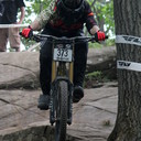 Photo of Zach REED at Mountain Creek, NJ