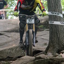 Photo of Ian LUPO at Mountain Creek, NJ