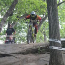 Photo of Christopher RIZZON at Mountain Creek, NJ