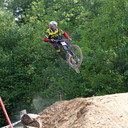 Photo of Tanner STEPHENS at Mountain Creek, NJ