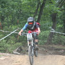 Photo of Ethan POWELL at Mountain Creek, NJ