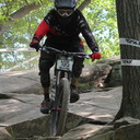 Photo of Liam ROURKE at Mountain Creek, NJ