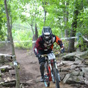 Photo of Shawn METCALF at Mountain Creek