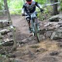 Photo of Stephen ZVORSKY at Mountain Creek, NJ