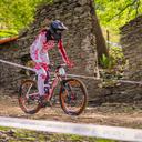 Photo of Josh BRYCELAND at Llangollen