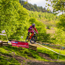 Photo of Andrew KELLY at Llangollen
