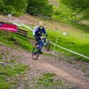 Photo of Daniel SIBBICK at Llangollen