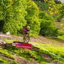 Photo of Ryan TUNNELL at Llangollen