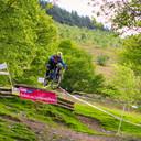 Photo of Matty STUTTARD at Llangollen
