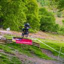 Photo of Daniel TAY at Llangollen
