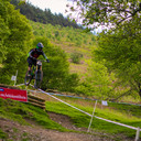 Photo of Thomas OWENS (elt) at Llangollen