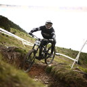 Photo of Calum MACKIE at Llangollen