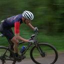 Photo of Iain PATON at Parkwood Springs