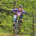 Photo of Traharn CHIDLEY at Glentress