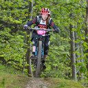 Photo of Kirstin MOYNIHAN at Glentress