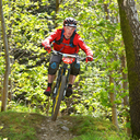Photo of Jamie VOSPER at Glentress