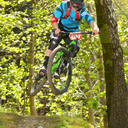 Photo of Alexander KANGAS at Glentress