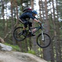 Photo of Martin KENNEDY (2) at Glenlivet Bike Park
