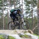 Photo of Daniel MULLER at Glenlivet Bike Park