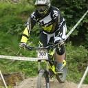 Photo of Paul WHITTALL at Rhyd y Felin