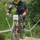 Photo of Mark DAVIES (sen) at Rhyd y Felin