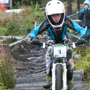 Photo of Emily CARRICK-ANDERSON at Fort William