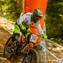 Photo of Aiden VARLEY at Leogang