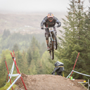Photo of Aiden VARLEY at Fort William