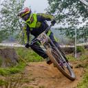 Photo of Jason TAYLOR (sen1) at Rhyd y Felin
