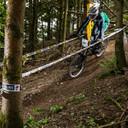 Photo of Jonathan BAILEY at Rhyd y Felin