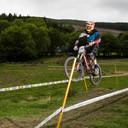 Photo of Tom ENGLAND at Rhyd y Felin