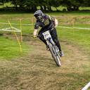 Photo of Liam SWAIN at Rhyd y Felin
