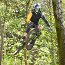 Photo of Kelan GRANT at Glentress